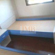 dormitorio-infantil-3-cl
