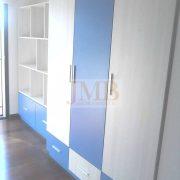 dormitorio-infantil-5-cl