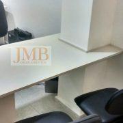 escritorio-a-medida-3-cl