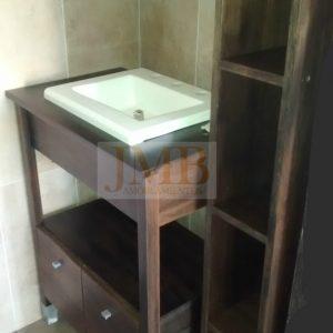 mueble-para-bano-lustrado-1