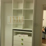 placard-blanco-inf-4-cl