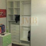 placard-blanco-inf-5-cl
